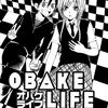 Obake Life ... THE Surprise !!