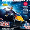 red bull: le mag