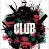 Dans ma Xbox 360 : The Club