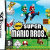 new super mario bros rom ds