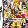 Dragon Ball Z - Supersonic Warriors 2 ds rom