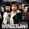 [Dvd] Wonderland, de James Cox