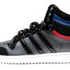 Sneakers - Adidas Top Ten Hi 30th Anniversary (1979-2009)
