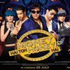 """Money Hai Toh Honey Hai ""(2008) avec Govinda, Aftab,Upen,Hansika,Esha"