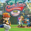 Little League World Series 2008 Wii/DS daté et en images