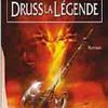 Druss la légende – David Gemmell