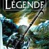 Légende – David Gemmell