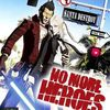No more heroes le test