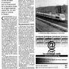 TGV-Est : 2 milliards à trouver pour les 100 derniers km