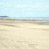 Berck-sur-Mer Impressions Estivales