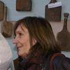 Visite au musée de la blanchisserie