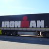 IRONMAN AIX EN PROVENCE WITH PAUL AND JACQUELINE