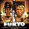 [Furyo] Merry Christmas Mr. Lawrence, ou comment apprendre le japonais en un temps record