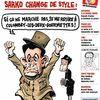 POISSON D'AVRIL.........