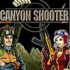 CANYON SHOOTER: DESCENTE AUX ENFERS