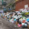 N°93. L'Italie, ses déchets, son béton et ses mafias
