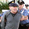 N°67. Arrestation de Giuseppe Nirta