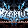 Blazblue: Continuum shift: L'intro en vidéo