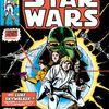 Star Wars Comics - Une Saga, une BD, une autre époque…
