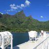Mont Mouaputa