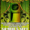 2009 reggae green movement (79)