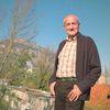 Claude Lorius Prix Blue Planet 2008