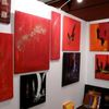 SALON ART SHOPPING SUITE ET FIN