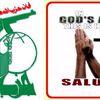 « NOUS TRIOMPHERONS PARCE QUE NOUS DÉTENONS LA VÉRITÉ » (PREMIÈRE PARTIE)