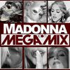 madonna remix by icon megamix