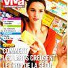 Viva presse - juin 2008