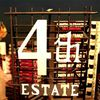4th Estate / 25 ans