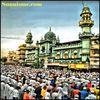 Qui suit la Sunnah ? Par le Darul Ouloum AbouBakar