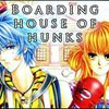 Boarding house of hunks - Chapitre 10