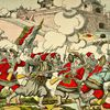 Guerre Franco-Chinoise (1881 - 1885)