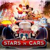 Preview Disney's Stars 'n' Cars