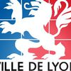 Lyon, ville durable