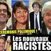 """RACISME: VOICI LE RESULTAT DES """"Y'A BON AWARDS""""..."""