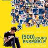 (500) jours ensemble / (500) Days of Summer / Marc Webb
