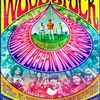 B.A Cannes n°5 - Taking Woodstock