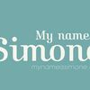 My name is Simone is déposed !