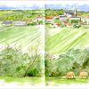 Pontarlier (une balade dans le Jura)