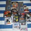 Ma collection Castlevania