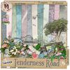Tenderness Road