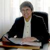 Marinette Bache
