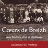 """Bienvenue sur le blog """"Coeurs de Breizh"""""""