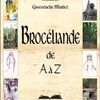 Album - De Broceliande a...