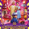 Mr Magorium's Wonder Emporium - You have to believe it to see it