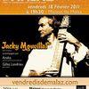 3ème actua du mois... Performance-concert à Annecy