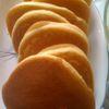 ~Petit brunch entre amis : Pancakes et fondant au chocolat~