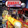 Pinball Hall of Fame The Williams collection sur PS3 US